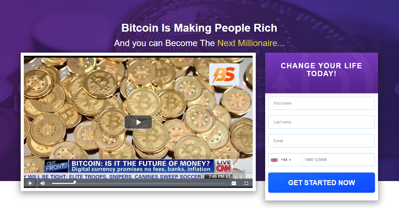 hogyan hack bitcoin bitcoin kettős befektetés